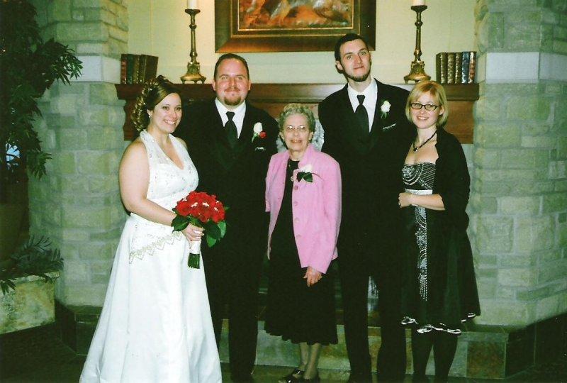 2009-02-21-s-s-grandma-j-m-r