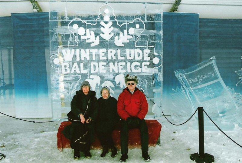 2009-02-22-winterlude-ottawa