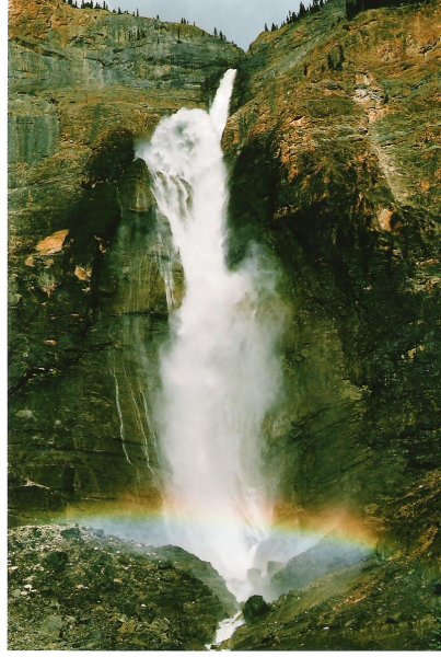 2009-09-26-takakkaw-falls-bc