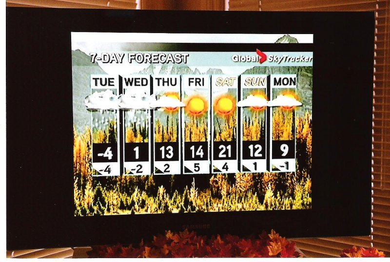 2009-10-13-weather-forecast-in-calgary-in-october