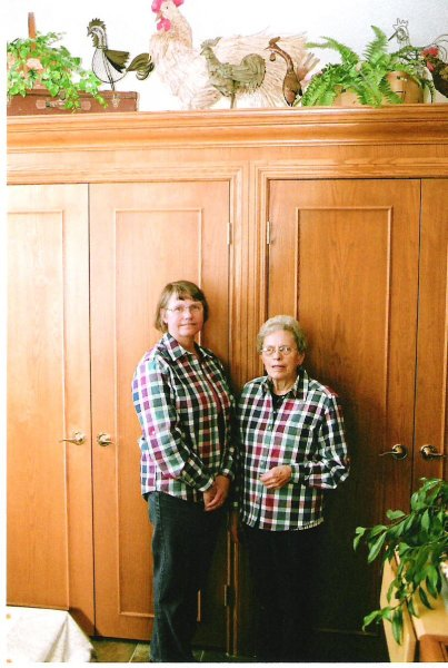 2009-10-14-calgary-twin-shirts