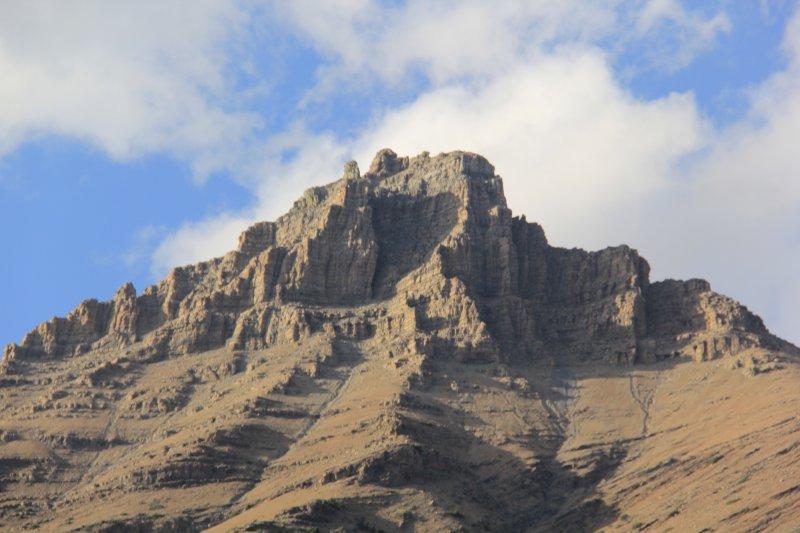 2013-09-16-7-mountain-img_4044