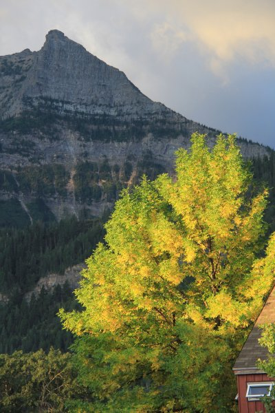 2013-09-17-3-waterton-img_4257