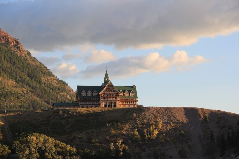 2013-09-17-6-waterton-img_4264
