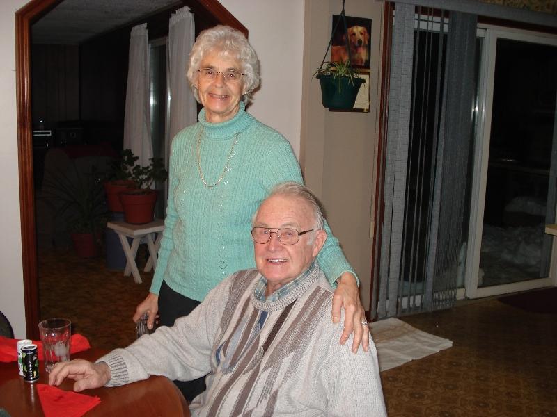 at-david-sarahs-2008