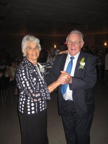 dancing-at-davids-wedding-july-08