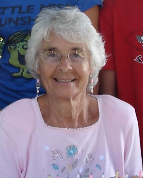 grandma-at-cottage