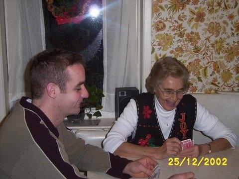 grandma-loving-her-card-game