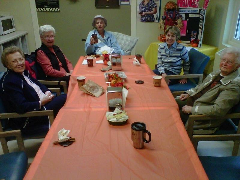 grandmas-famous-timmys-lattes-fall-2011