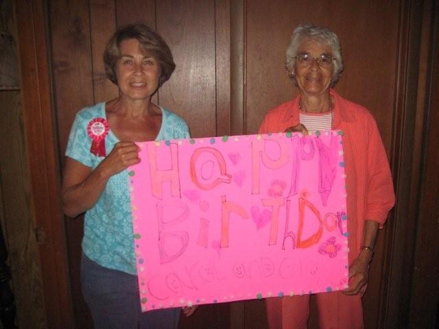 happy-birthday-grandma