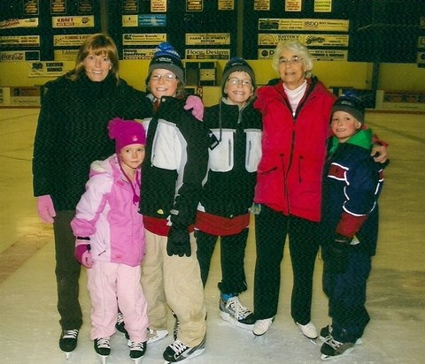 skating-with-grandma-s-jan2010