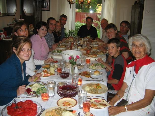 thanksgiving-at-carols