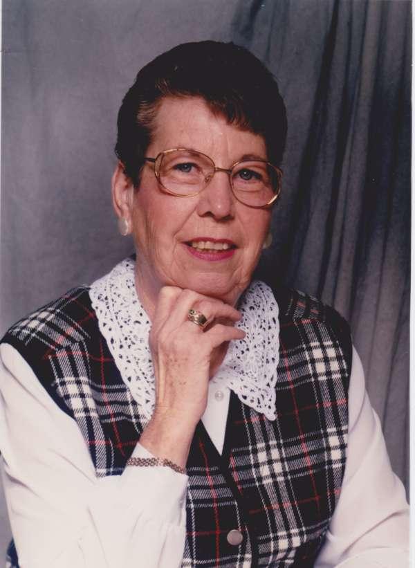 Grandma-Sillery-1996