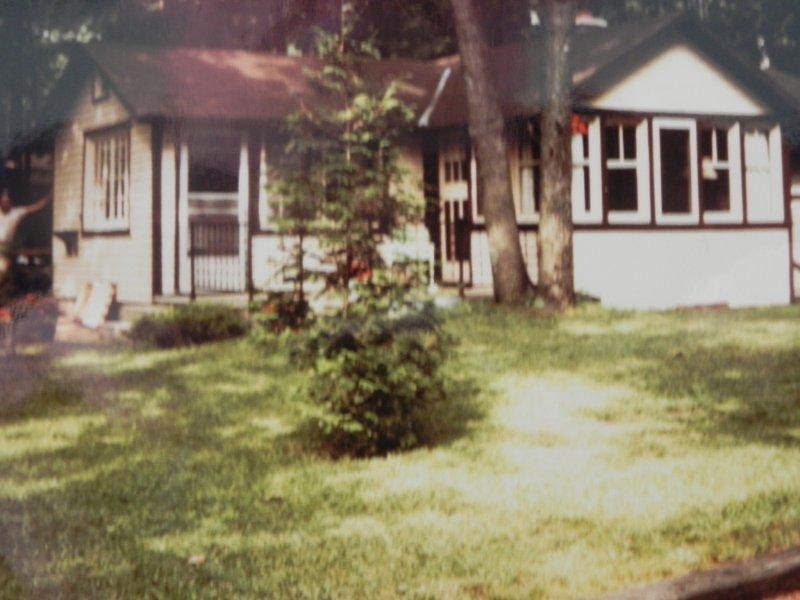 DSCN1886