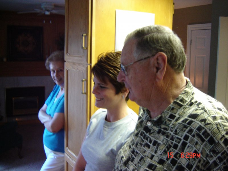 june-2008-abbis-b-dayfathers-day-005