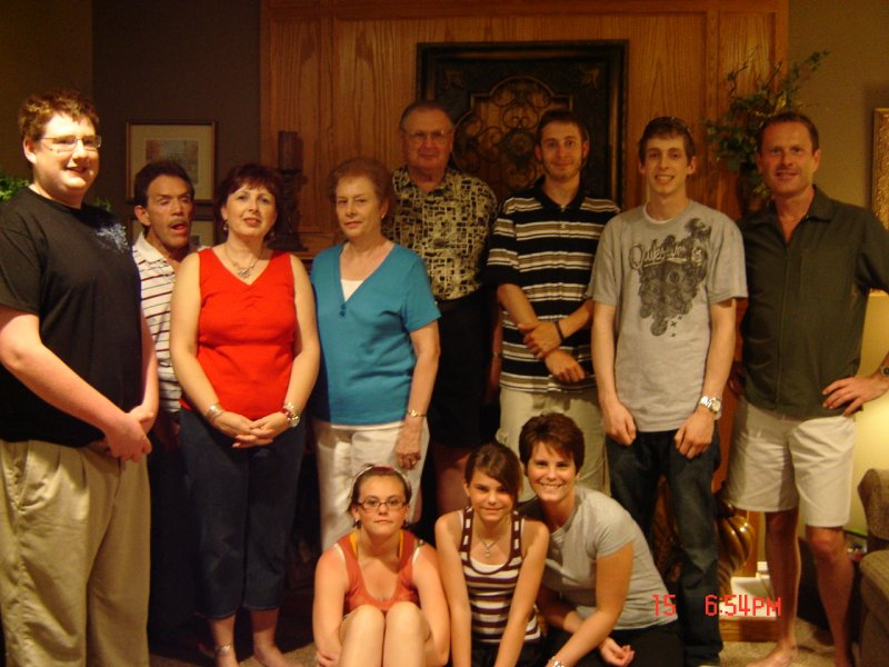 june-2008-abbis-b-dayfathers-day-020