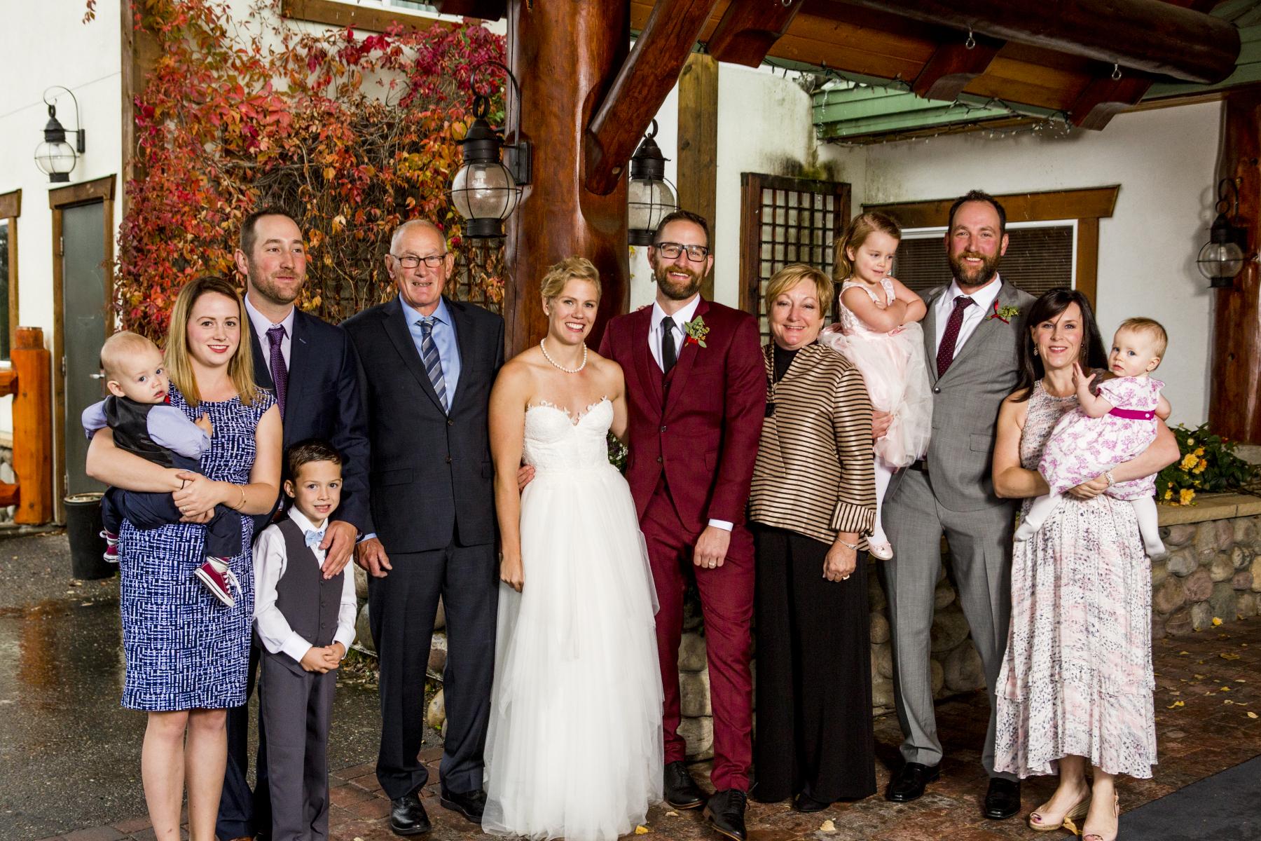 AlexScott_Wedding366_0330