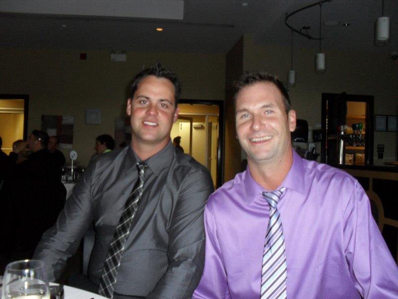steve and miller