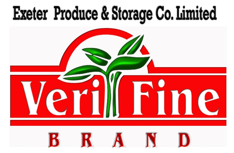 verifine_brand-large-copy