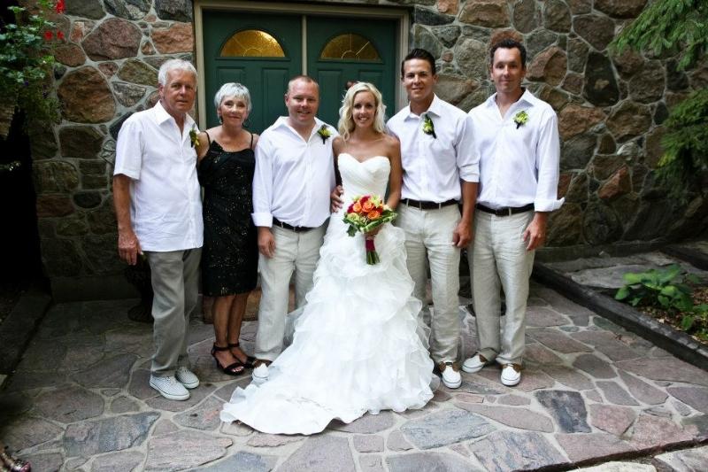 familywedding2