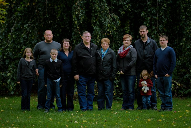 2016-10-22 - Family (1 of 54)