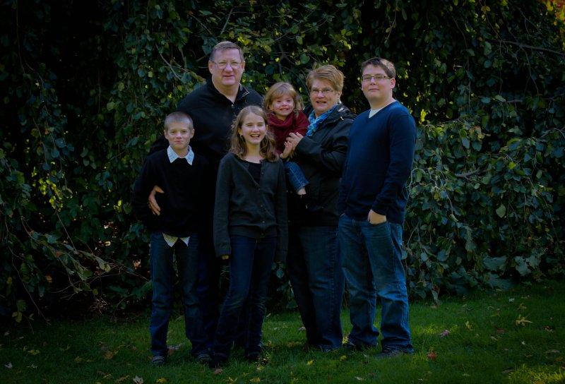 2016-10-22 - Family (25 of 54)