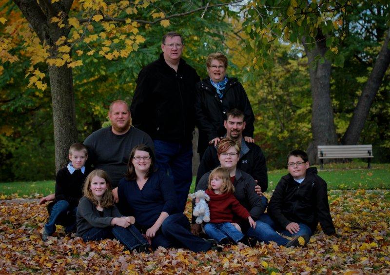 2016-10-22 - Family (39 of 54)