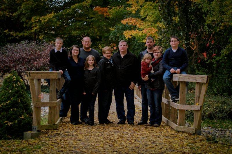 2016-10-22 - Family (52 of 54)