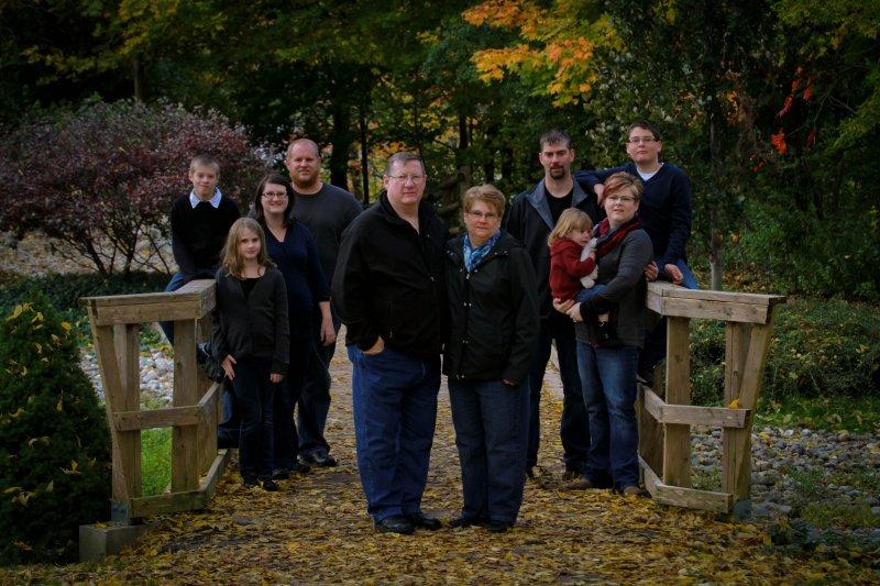 2016-10-22 - Family (53 of 54)