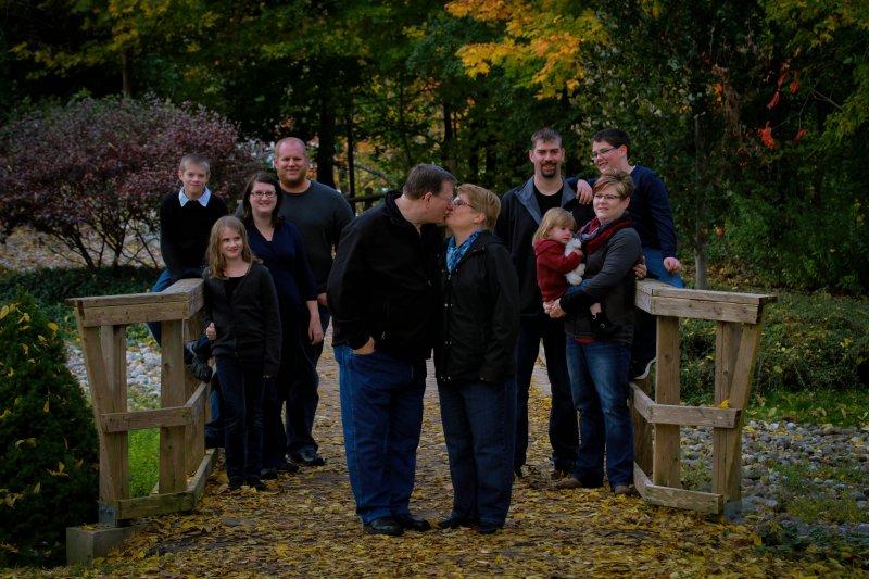 2016-10-22 - Family (54 of 54)