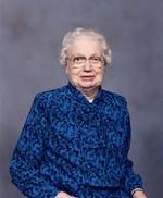 BAECHLER: Verda Magdelena of Zurich