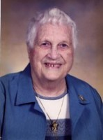 ANDERSON: (Caldwell) Doreen formerly of Kippen