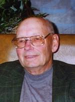 Clayton C. Merner