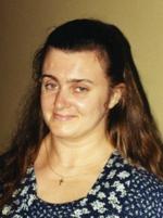 Joanne Lynn (Merrall) Laycox