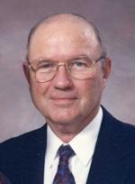 Earl Wilmer Neil