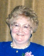 Margaret (Boland) Ryan