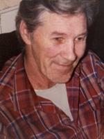 Willis Stanley Ecron Stewardson