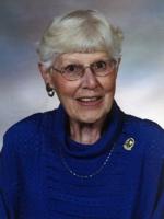 Ethel Norine (Pooley) Cushman