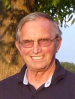 David William Wright