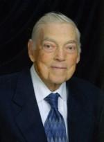 Willard Maurice Smibert