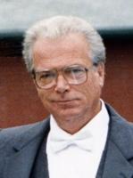 William Douglas (Doug) Brintnell