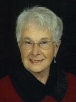 Marjorie Ilene (Earl) Johns