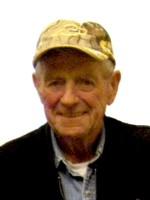 Donald S. Martin