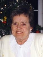 Carole (Henderson) Morkin