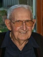 Gordon Pengelly