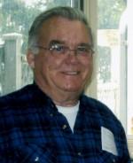 Raymond Hayter