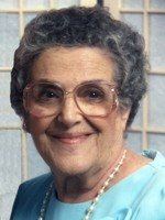 Catherine E. (Sutherland) Armstrong