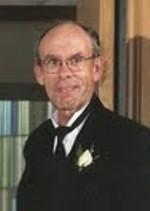Allan M. Hodgins