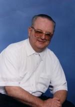 Kenneth Herbert Inch