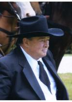 Robert J. (Bob) Kinsman